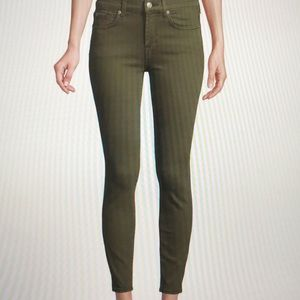 7 For All Mankind Jeans Gwenevere